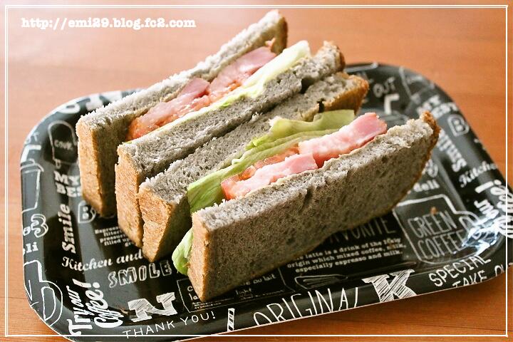 foodpic7416602.png