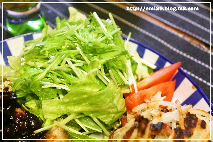 foodpic7423292.png
