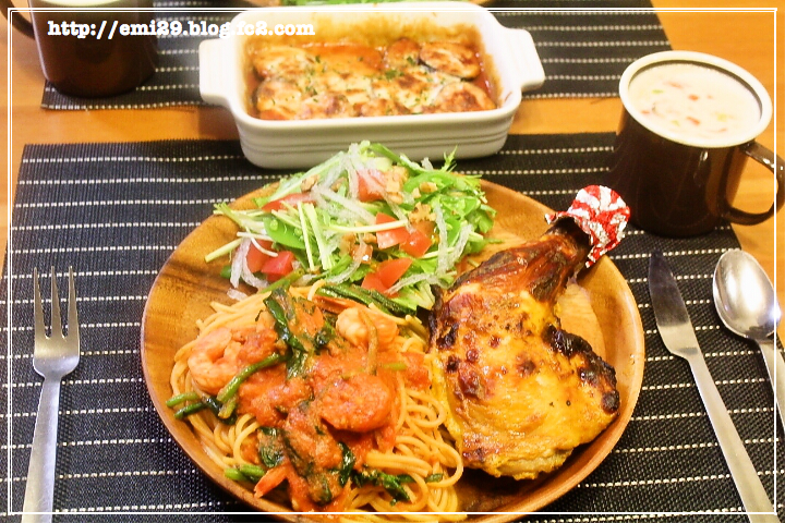 foodpic7427889.png