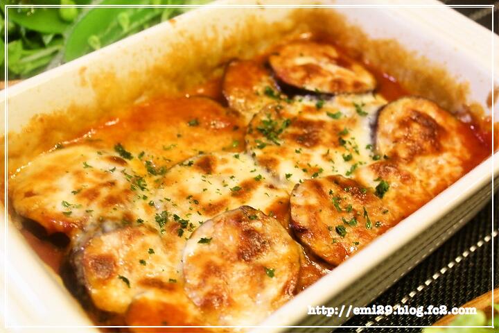 foodpic7427894.png