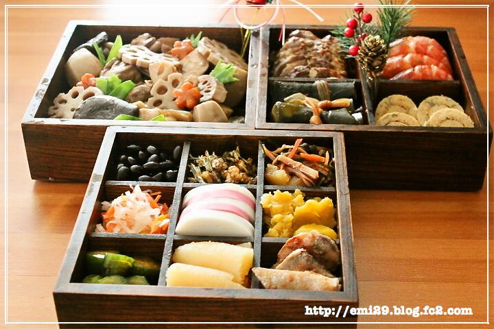 foodpic7438075.png