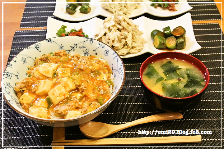 foodpic7441768.png