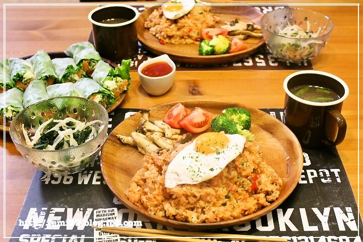 foodpic7446696.png