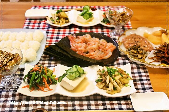 foodpic7447903.png