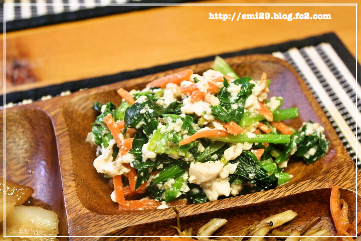 foodpic7450947.png
