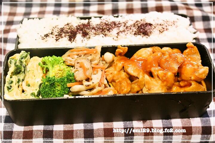foodpic7452568.png
