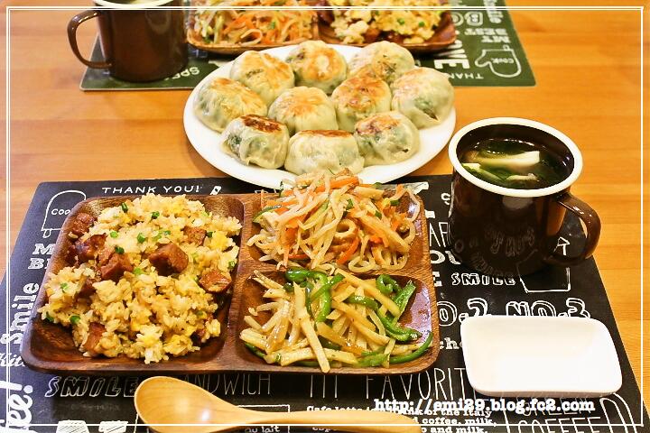 foodpic7452574.png