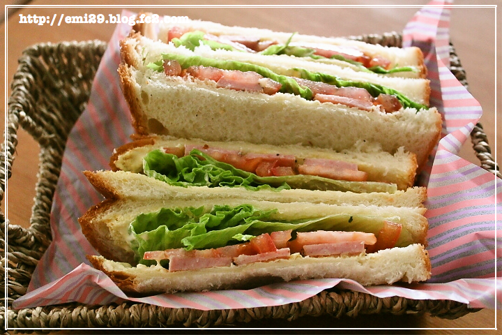 foodpic7457710.png