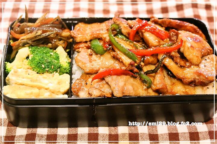 foodpic7459049.png