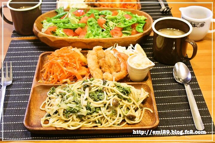 foodpic7459056.png