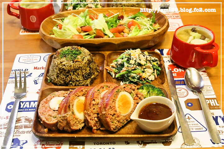 foodpic7463380.png