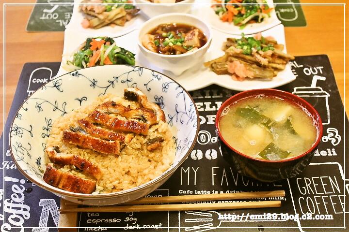 foodpic7468752.png