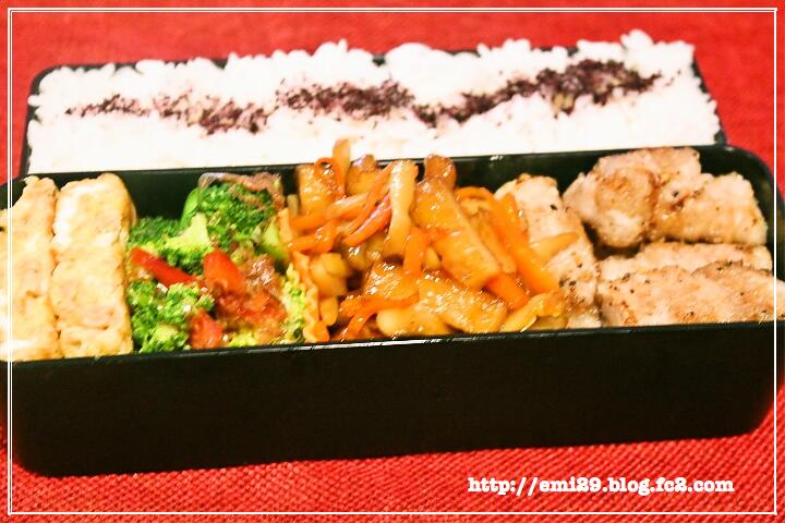 foodpic7471589.png