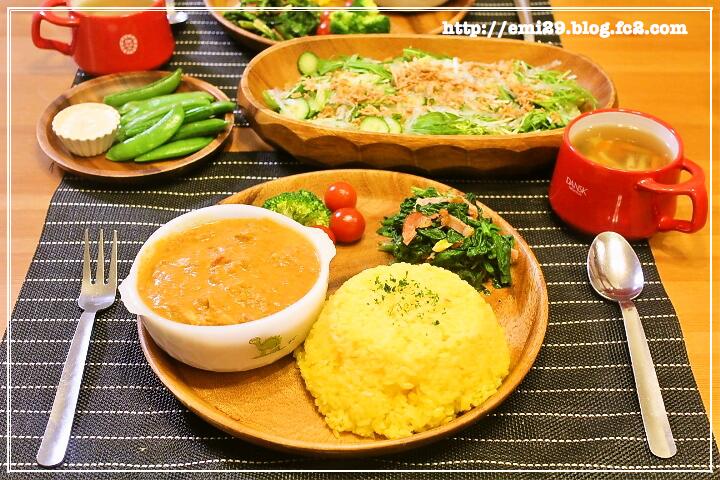 foodpic7471590.png