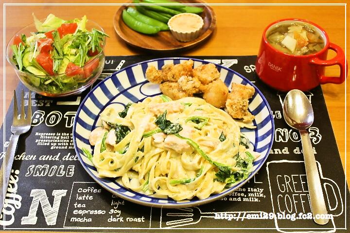 foodpic7478939.png