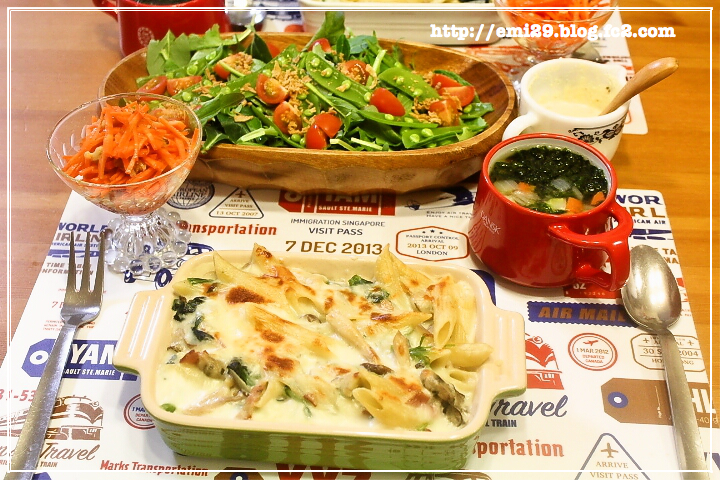 foodpic7499047.png
