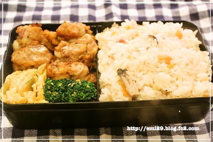 foodpic7516620.png