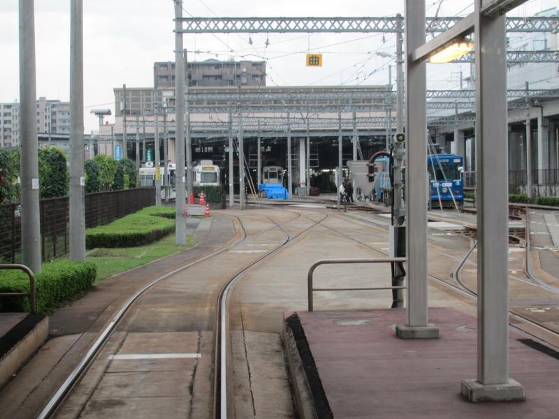 上熊本駅3