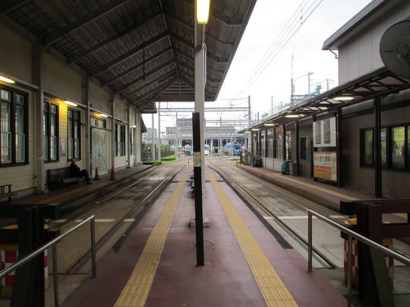 上熊本駅2