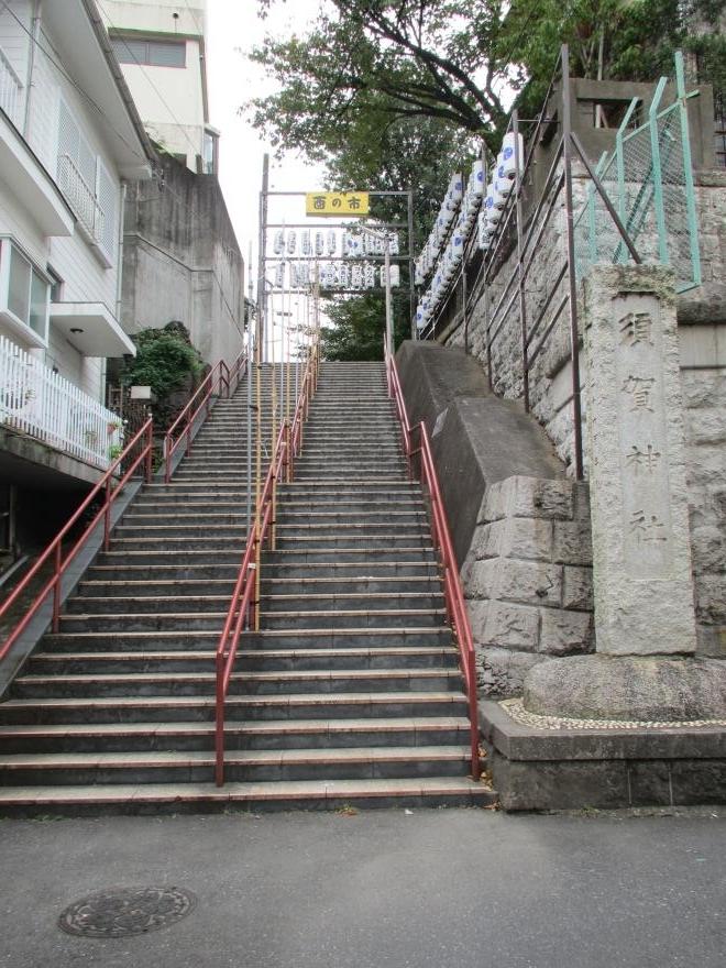 須賀神社3