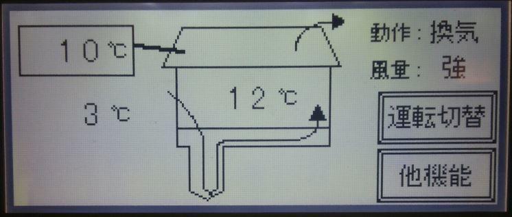 地熱12/30温度一覧