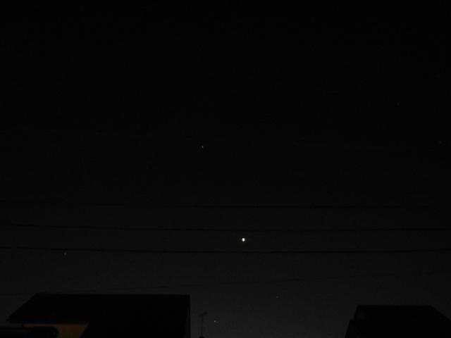 VenusAndMars161230.jpg