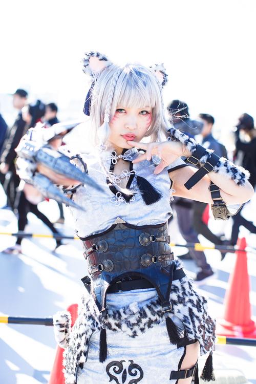 20161230-_MG_1902_500.jpg
