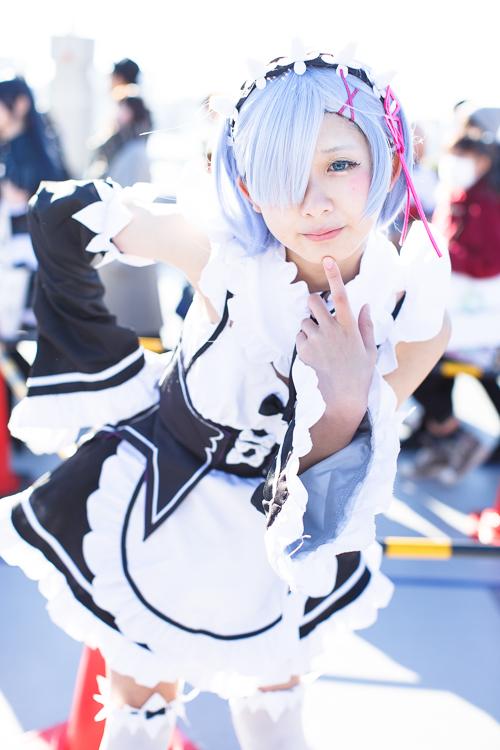 20161230-_MG_2011_500.jpg