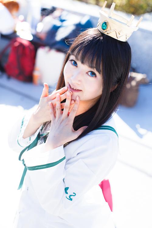 20161231-_MG_2548_500.jpg