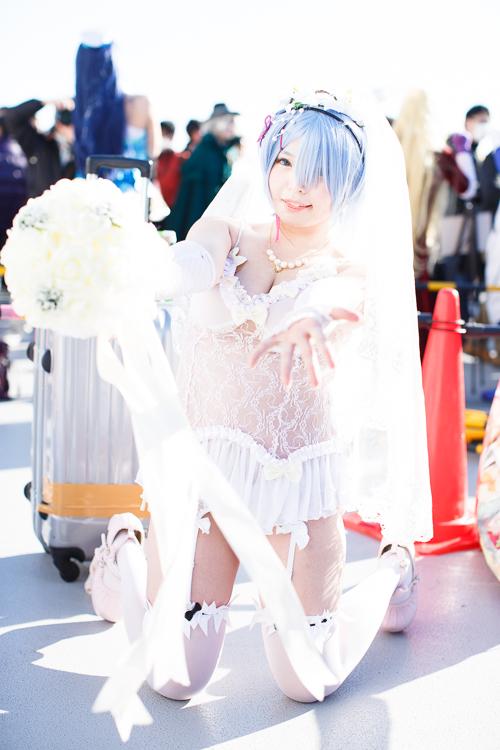 20161231-_MG_2733_500.jpg