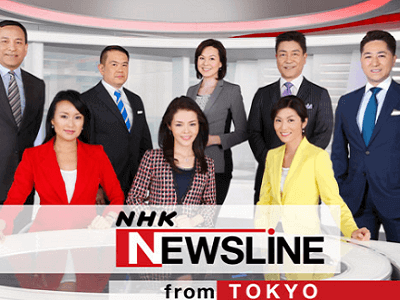 NHK-WORLD-TV-01.png