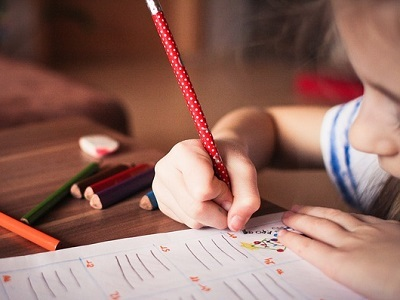 child-study-01.jpg