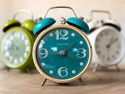 clock-05.jpg