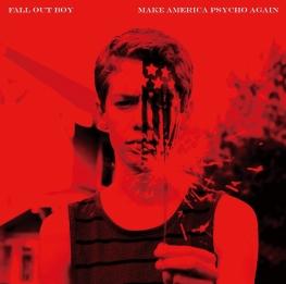 Make America Psycho Again