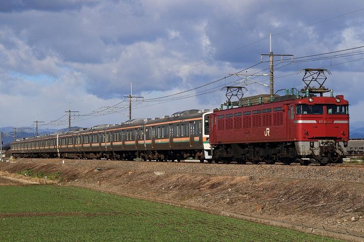 t-IMG_3710-1.jpg