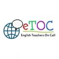eTOCサポート