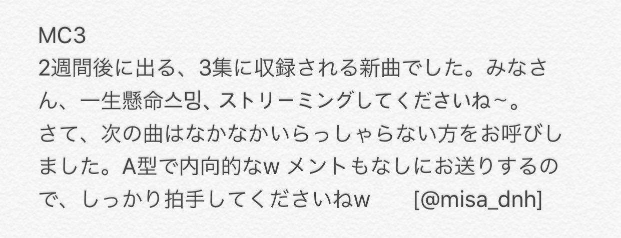 20161031014343139.jpg