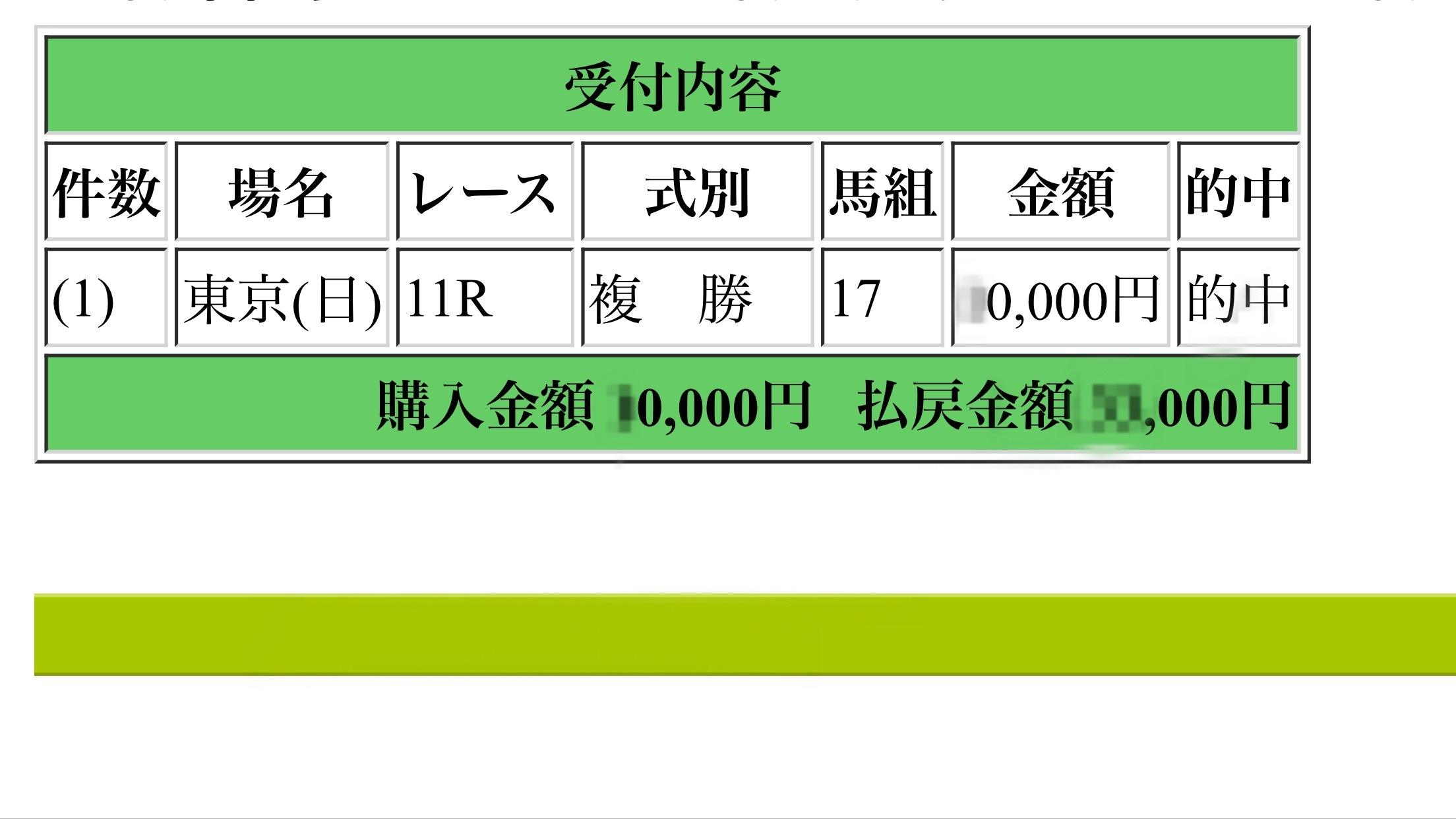 20161127165722835.jpg