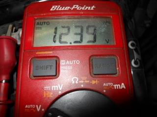 SKh2811点検修理 (2)