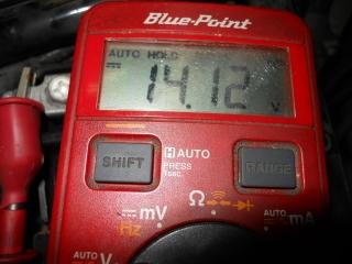 SKh2811点検修理 (3)