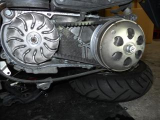 SKh2811点検修理 (14)