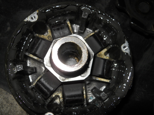 SKh2811点検修理 (21)