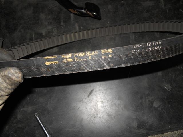 SKh2811点検修理 (24)