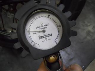 MTh29-1点検修理見積もり (10)
