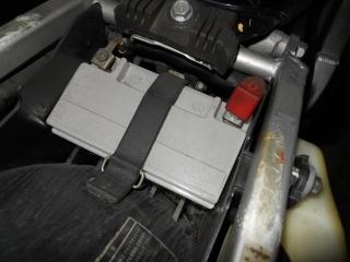 STh2902車検点検 (2)
