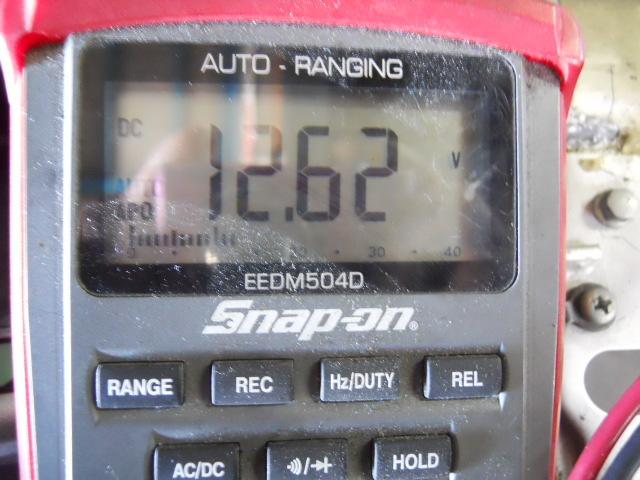 STh2902車検点検 (3)