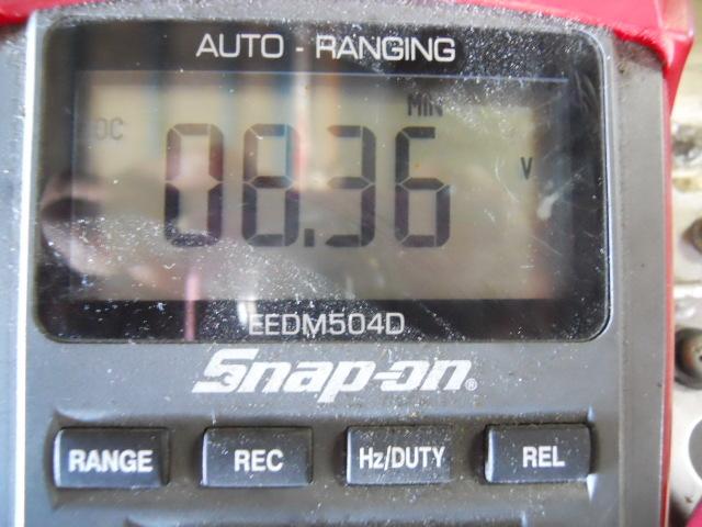 STh2902車検点検 (4)
