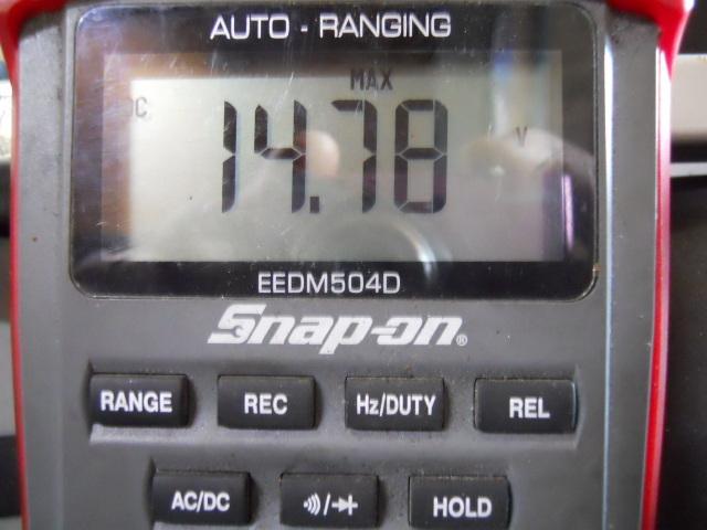 STh2902車検点検 (5)