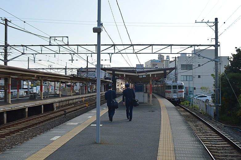 DSC_3275s.jpg