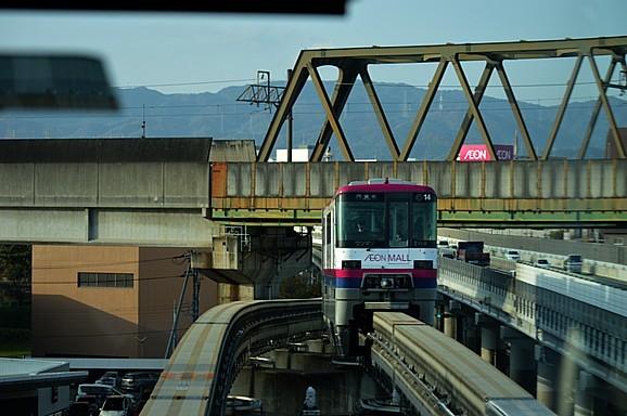 DSC_3404s.jpg